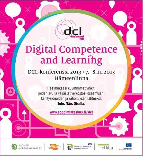 eOppimiskeskus - Digital Competence and Learning | Tablet opetuksessa | Scoop.it