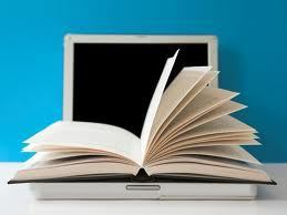 Schools embrace 'techbooks' over textbooks | offene ebooks & freie Lernmaterialien (epub, ibooks, ibooksauthor) | Scoop.it
