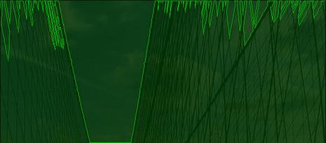 INFRASONIC SOUNDSCAPE | DESARTSONNANTS - CRÉATION SONORE ET ENVIRONNEMENT - ENVIRONMENTAL SOUND ART - PAYSAGES ET ECOLOGIE SONORE | Scoop.it