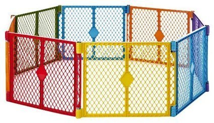 Give Your Child Some Extra Care With Baby Play Yards | Theried53 | Scoop.it