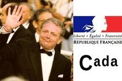 Naissance de Jacques Martin, les curieuses explications de la CADA | Rhit Genealogie | Scoop.it