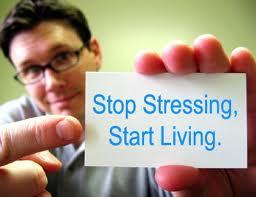 10 TIPS TO MANAGE STRESS AT WORKPLACE - Just for Hearts | Stress Free | Scoop.it