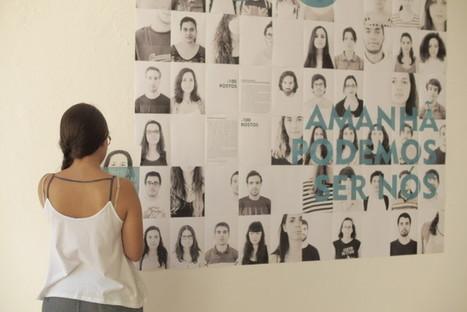 Generation Ymigrant, by Sofia Carvalho | Visual Loop | Turismo | Scoop.it