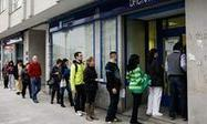 Eurozone unemployment hits new high - The Guardian | Econ Unit Two | Scoop.it