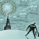 Partenariat oriental : Pourquoi l'Ukraine fait le choix de l'Europe | Union Européenne, une construction dans la tourmente | Scoop.it