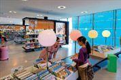 Bibliotheek Almere loopt als een tierelier - DePers.nl plus Bibliotheek Rotterdam | Bibliotheek 2.0 | Scoop.it