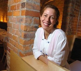 Quanto costa aprire un ristorante oggi? | LORUSSO CONTRACT | Scoop.it