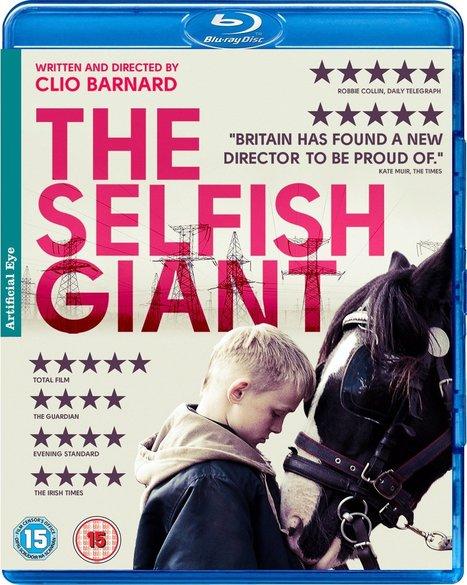 The Selfish Giant Watch Online, Watch Movies Online, Full Movie Download... | Bollyspecial.net | Scoop.it