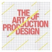 The Art of Production Design: Getting the Most out of Your Film's Visuals | FilmSlateMagazine.com | Entertainment Industry | Scoop.it