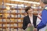Existe-t-il un management au féminin ? | Créer sa boîte | Femmes entrepreneurs | Scoop.it