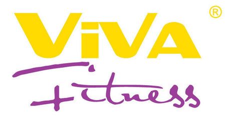 Viva Fitness - Aerobic Dance Workout | Lose Weight Fast after Pregnancy | Scoop.it