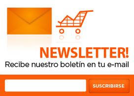 Correos: e-commerce y logística | Comercio electrónico y logistica | Scoop.it