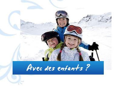 Val Thorens : une station ski pour la famille ! | Station et infos pratiques | Scoop.it