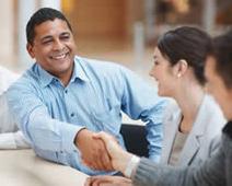 Recruitment - Staff Diversity - The University of Utah | diversity when recruiting staff | Scoop.it