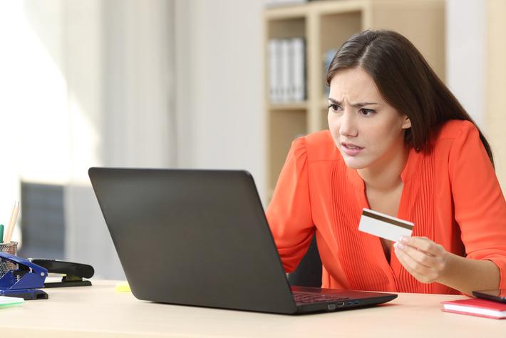 Les freins au e-commerce   Digitalisation & Distributeurs   Scoop.it