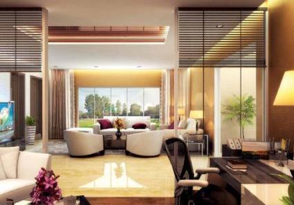 VP Spaces Grandeur bhiwadi - Bhiwadi Properties | Property in Bhiwadi, Real Estate in Bhiwadi | Scoop.it