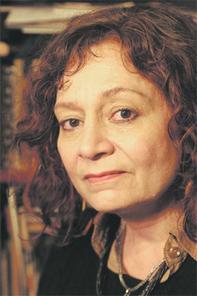 La pedagogía de la crueldad. Entrevista a la antropóloga Rita Segato | Aula Abierta | Scoop.it