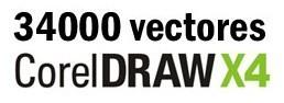 Vectores gratis: +34000 vectores para corel e illustrator | Photoshop y Tutoriales | autentik | Scoop.it