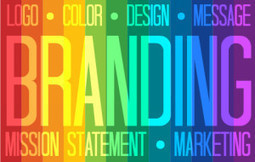 The Power of Branding Your Business | Marketing and Digital Media | Scoop.it
