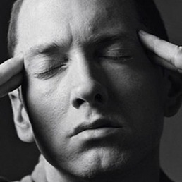 "Eminem, Missy Elliott, Busta Rhymes Among ""Hip Hop's Greatest Music Videos"" | Titans Music | Scoop.it"