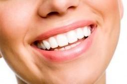 Family dentistry in Overland Park, visit Dr. David Mitchell DDS | Dr. David Mitchell DDS | Scoop.it
