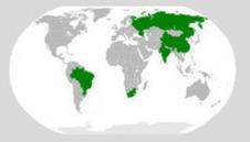 BRICS: Progressive Rhetoric, Neoliberal Practice - The Real News Network   real utopias   Scoop.it