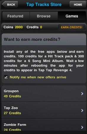 Apple Clamps Down On Incentivized App Downloads | Entrepreneurship, Innovation | Scoop.it