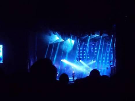 Festival Papillons de Nuit 2016 - Après la pluie le beau temps | Lebeautemps | Scoop.it