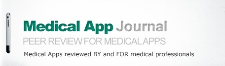 Welcome to Medical App Journal | Medical Apps | Scoop.it