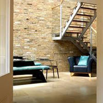 London New Building Projects | Construction Companies in London | Scoop.it