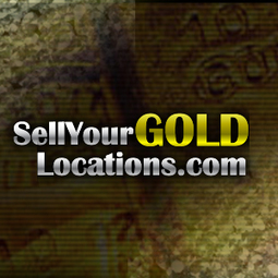 Sell Your Gold Locations | Selling Gold | Scoop.it