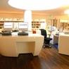 Architecture des bibliothèques