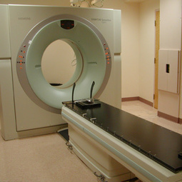 CT Scanner Machine   Website design   Scoop.it