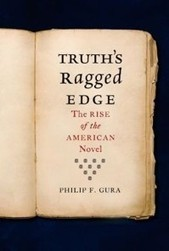 Philip F. Gura's 'Truth's Ragged Edge: The Rise of the American Novel' | The Washington Post | Kiosque du monde : Amériques | Scoop.it