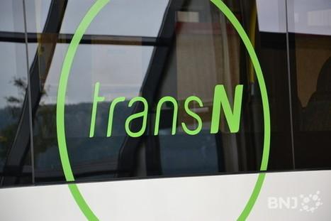 Les propositions des jeunes en matière de transports publics en attente | SNOTPG - Site Non Officiel des tpg | Scoop.it