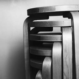 Designmuseo Opi ja koe | Arts Education: Hints and Tips for Early Childhood Education and Primary School Level, Mediakasvatus & Varhaiskasvatus & Taidekasvatus & Musiikkikasvatus | Scoop.it