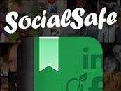 SocialSafe : tout le contenu de vos réseaux sociaux au sein d'une unique fenêtre ! | Social Media Marketing - Sarah Rumeau | Scoop.it