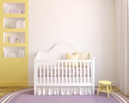 El futuro del mercado del mueble infantil en China - Key4Communications | Furniture & Habitat news | Scoop.it