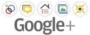 Why Google+ will become Google's only product | Marketing Internet Paris Ile de France | Scoop.it