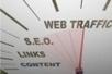 Outils d'analyse de backlinks : quel est le plus performant ? | Web Marketing Magazine | Scoop.it