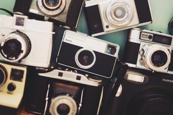 Communicating your story through photos | Non-profit Tech | Scoop.it