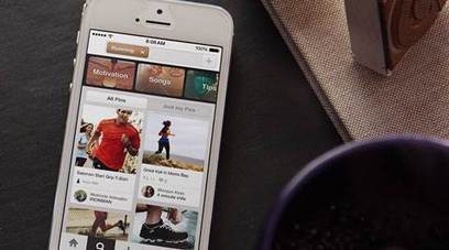 Mobile-first Pinterest looks to pin India to itswall | Pinterest | Scoop.it