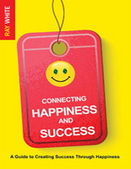 Connecting Happiness and Success - Slashed Reads | Promote My Book | Scoop.it