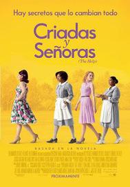 Criadas y señoras | El séptimo arte | Scoop.it