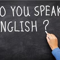 Ξένες γλώσσες: Το ελιξίριο του εγκεφάλου!   Καινοτομία στην διδασκαλία   Scoop.it
