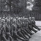 Andra världskriget | Historia | SO-rummet | Förintelsen och Andra världskriget | Scoop.it