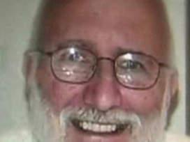 Alan Gross: Boca Raton Jews hope to bring cheer to jailed humanitarian | Humanity | Scoop.it