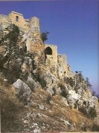 La tercera cruzada(1189-1192) | Mundo Historia | Las Guerras Santas | Scoop.it