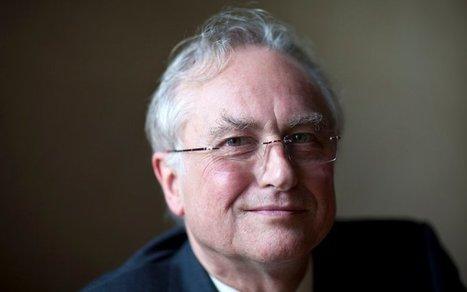 Richard Dawkins: How I Write - Daily Beast | International Literacy Management | Scoop.it