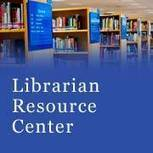 Celebrate National Library Week! - Oxford University Press | Kindle Publishing | Scoop.it